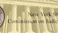 Filing A Complaint for Judicial Misconduct in NY State