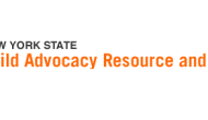 Child Advocacy Resource & Consultation Center: Programs & Guides